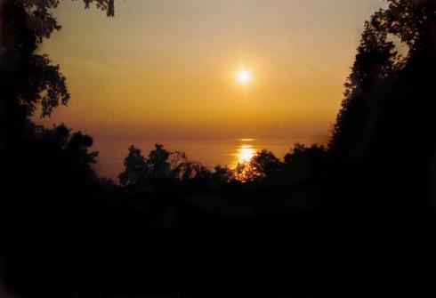 Sunset-at-bayfield11.jpg